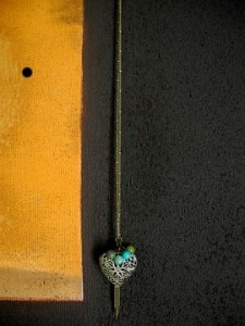 heart locket 3