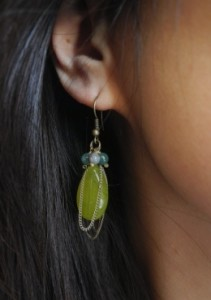 olive jade E 4