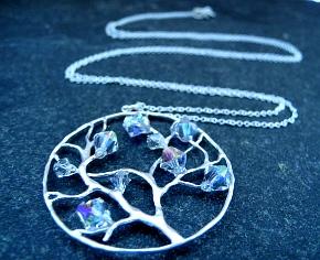Silver tree n3